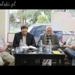 Współczesna narracja wokół ludobójstwa na Wołyniu i w Małopolsce Wschodniej