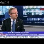 Pierwsze zagraniczne wizyty prezydenta Andrzeja Dudy