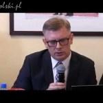 Prezydent Lech Kaczyński wobec likwidacji WSI