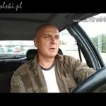 Paweł Kukiz – ten w skórze to drań…