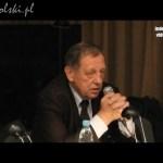 Polityka klimatyczna. Szanse i zagrożenia dla Polski