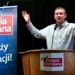 Prof. Marek J. Chodakiewicz: Myśli wolnego Polaka
