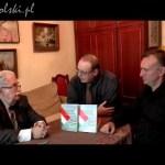 Ocena partii politycznych – Jerzy R. Nowak