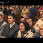 Spotkanie RRM w ramach Tygodnia Misyjnego w parafii bł. Jolenty w Gnieźnie