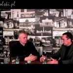 Jan Żaryn szczerze o Grzegorzu Braunie