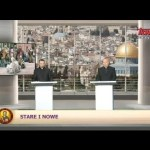 Telewizyjny Uniwersytet Biblijny: Stare i nowe