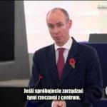 Daniel Hannan: Zarządzanie spontanem