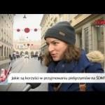Westerplatte młodych (04.12.2015)