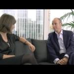 Daniel Hannan: Damy sobie radę bez Unii