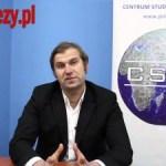 Polska & Chiny – kto, jak i kiedy skorzysta na współpracy?
