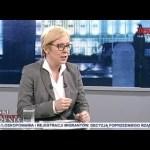 """Zamach stanu"""" w Polsce oczami PE"""