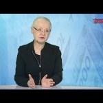 Niska podaż pieniądza w Polsce