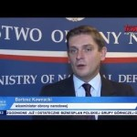 Ukraina blokuje prawdę historyczną