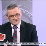 """""""Warto zauważyć…W mijającym tygodniu"""" (19.02.2016)"""