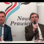 Czy demokracja doprowadzi Polskę do upadku?
