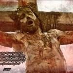 Agonia Jezusa