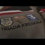 Triada Kresom