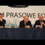Przegląd Tygodnia (Świrski, Potocki, Wierzejski – 7.03.2016)