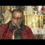 360. rocznicy Ślubów Króla Jana Kazimierza w Katedrze Lwowskiej