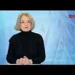 Wnioski z badań w sprawie emerytur i oszczędzania Polaków
