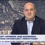 Śluby Lwowskie Jana Kazimierza