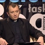 Relacja kościoła i demokracji