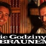 Wywiad z Grzegorzem Braunem w USA