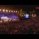 """Jednego Serca Jednego Ducha"" – koncert"