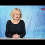Zabezpieczenie społeczne – emerytury