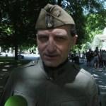 Niezwykli Polacy pokonali chciwy koncern