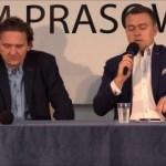 Przegląd Tygodnia (Piotr Nisztor i Cezary Bielakowski – 16.05.2016)