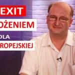 Brexit zagrożeniem dla Unii Europejskiej?