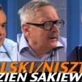 Tydzień Sakiewicza – Wolski, Nisztor