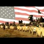 Udział polityki USA w powstaniu Państwa Islamskiego