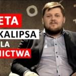 CETA – apokalipsa dla polskiego rolnictwa!