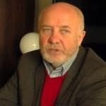 Czesław Kiszczak był Radzieckim wtórnikiem