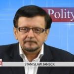 Grzegorz Schetyna z PO zapowiedział likwidację CBA i IPN