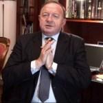 Kolejny kawałek suwerenności Polski oddany bezcennemu Izraelowi!