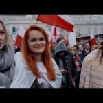 Marsz Niepodległości 2016 – już za miesiąc!