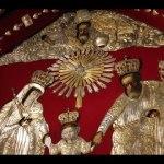 Nabożeństwo i Msza św. w intencji Rodzin i obrony życia poczętego – 6.10.2016