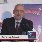 Państwo Polskie a Polonia