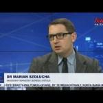 """Polityka gospodarcza rządu – """"konstytucja biznesu"""""""