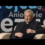Różnica pomiędzy biskupem a prezbiterem?