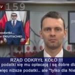 Rządowe wsparcie dla zagranicznych inwestycji kosztem Polaków to… zdrada?
