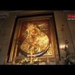Spotkanie Rodziny Radia Maryja w Sanktuarium Matki Bożej Ostrobramskiej w Skarżysku Kamiennej