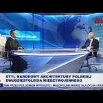 Styl narodowy architektury polskiej dwudziestolecia międzywojennego