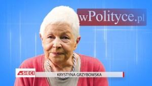 Alexander Van der Bellen zostanie prezydentem Austrii