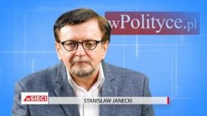 """""""Odezwa do wszystkich Polaków"""" – kolejna inicjatywa KOD"""