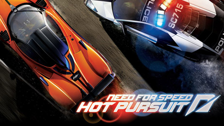 Nfs Most Wanted 2 Cars Wallpapers Acheter Need For Speed Hot Pursuit Cl 233 Cd Dlcompare Fr