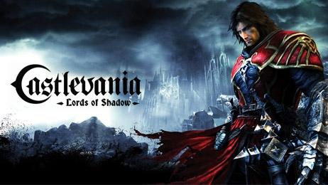 Castlevania Lords of Shadow 2 Trainer Free Download